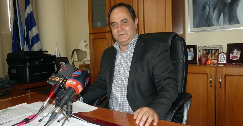 Ο Δήμος Καρδίτσας μειώνει τα δημοτικά τέλη και τα τέλη τραπεζοκαθισμάτων